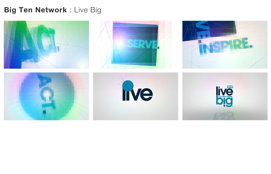 LiveBig