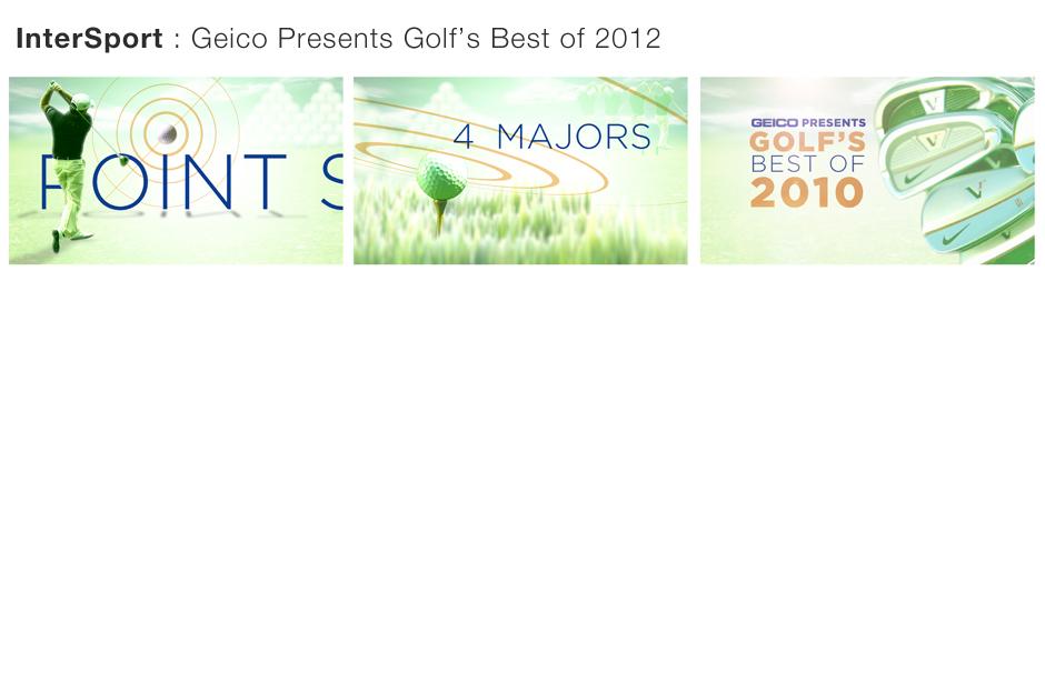 geico_golf