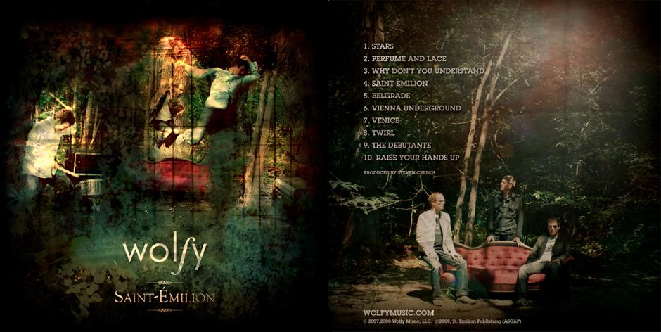 wolfy_album
